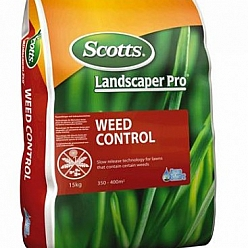 Fertilizant Scotts Weed Control