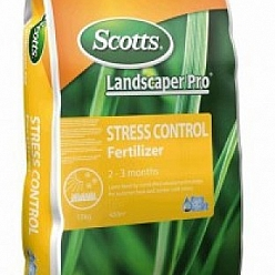 Fertilizant Scotts Stress Control