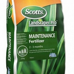 Fertilizant Scotts Maintenance