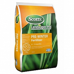 Fertilizant Scotts Pre-Winter