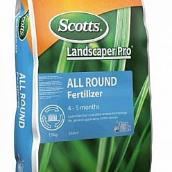 Fertilizant Scotts All-Round