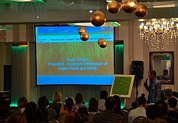 Seminarii si workshop-uri